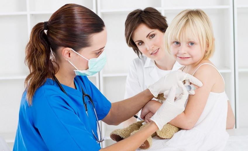 Правила вакцинации