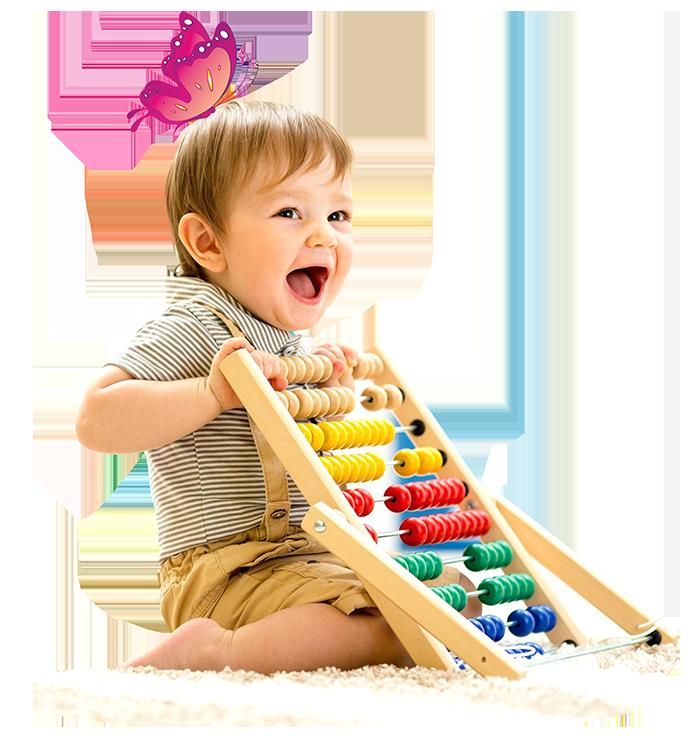 Правила раннего обучения
