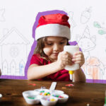 Чем занять детей на летних каникулах