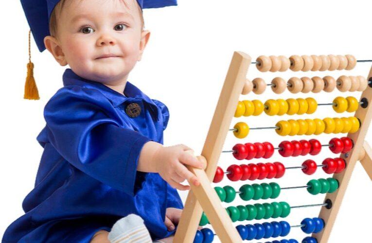 Раннее развитие ребенка. Методики, преимущества и недостатки