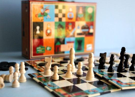 шахматы,