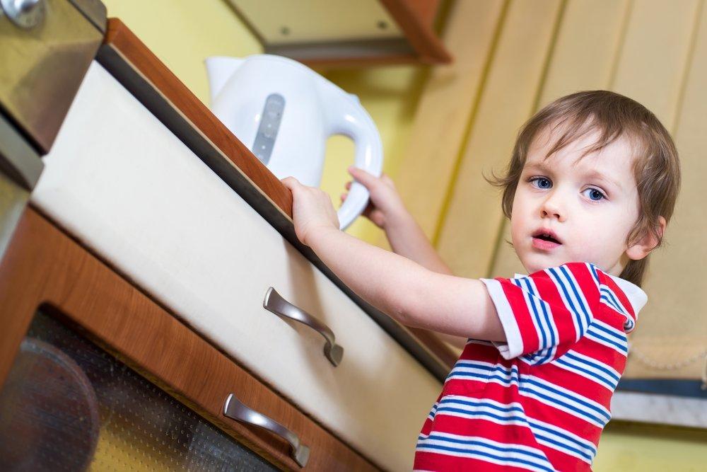 Советы для ребенка