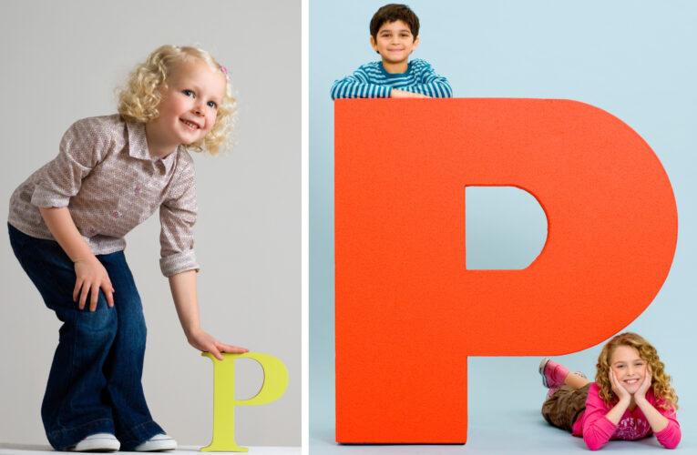 Как научить ребенка выговаривать букву «Р». Советы родителям