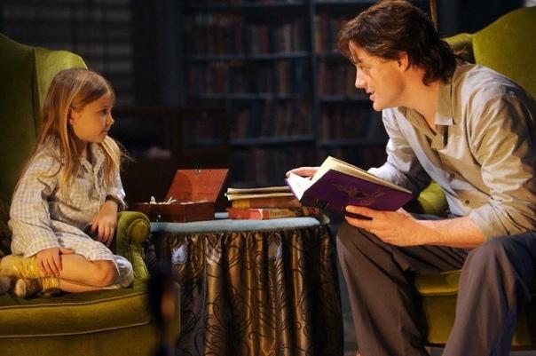 Почему дети не любят читать… то, что читали мы?