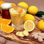 Лечение гриппа домашними средствами