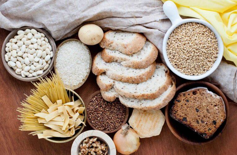 Углеводы, которые помогут похудеть