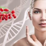 Информокосметология: красота будущего